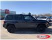 2015 Jeep Patriot Sport/North (Stk: 21RG91A) in Midland - Image 2 of 13