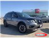 2020 Nissan Pathfinder SL Premium (Stk: 00U192) in Midland - Image 1 of 25