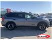 2020 Nissan Pathfinder SL Premium (Stk: 00U192) in Midland - Image 2 of 25