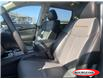 2020 Nissan Pathfinder SL Premium (Stk: 00U192) in Midland - Image 4 of 25