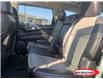 2020 Nissan Pathfinder SL Premium (Stk: 00U192) in Midland - Image 6 of 25