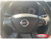 2020 Nissan Pathfinder SL Premium (Stk: 00U192) in Midland - Image 20 of 25