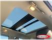 2020 Nissan Pathfinder SL Premium (Stk: 00U192) in Midland - Image 22 of 25