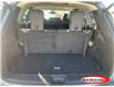 2020 Nissan Pathfinder SL Premium (Stk: 00U192) in Midland - Image 23 of 25