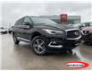 2019 Infiniti QX60 Pure (Stk: 20PA40A) in Midland - Image 1 of 22