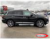 2019 Infiniti QX60 Pure (Stk: 20PA40A) in Midland - Image 2 of 22