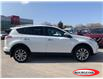 2016 Toyota RAV4 Limited (Stk: 21KC21A) in Midland - Image 2 of 21