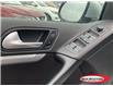 2017 Volkswagen Tiguan Highline (Stk: 00U196) in Midland - Image 5 of 22