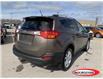 2015 Toyota RAV4 Limited (Stk: 00U205) in Midland - Image 3 of 21