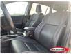 2015 Toyota RAV4 Limited (Stk: 00U205) in Midland - Image 4 of 21