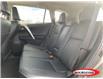 2015 Toyota RAV4 Limited (Stk: 00U205) in Midland - Image 6 of 21