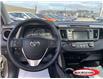 2015 Toyota RAV4 Limited (Stk: 00U205) in Midland - Image 7 of 21