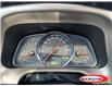2015 Toyota RAV4 Limited (Stk: 00U205) in Midland - Image 8 of 21