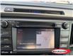 2015 Toyota RAV4 Limited (Stk: 00U205) in Midland - Image 10 of 21