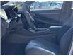 2021 Hyundai Sonata N Line (Stk: 21SN02) in Midland - Image 7 of 21