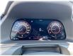 2021 Hyundai Sonata N Line (Stk: 21SN02) in Midland - Image 14 of 21