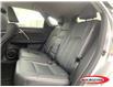 2016 Lexus RX 350 Base (Stk: 00U199) in Midland - Image 7 of 22