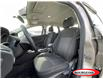 2017 Ford Focus SE (Stk: 20T1118AB) in Midland - Image 6 of 11