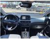2018 Hyundai Kona 1.6T Ultimate (Stk: 00U003) in Midland - Image 6 of 13