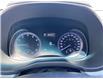 2018 Hyundai Kona 1.6T Ultimate (Stk: 00U003) in Midland - Image 8 of 13