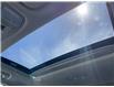2018 Hyundai Kona 1.6T Ultimate (Stk: 00U003) in Midland - Image 13 of 13