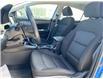 2017 Hyundai Elantra GL (Stk: 00U002) in Midland - Image 4 of 12