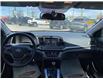 2017 Hyundai Elantra GL (Stk: 00U002) in Midland - Image 6 of 12