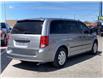 2017 Dodge Grand Caravan CVP/SXT (Stk: 00U005) in Midland - Image 3 of 11