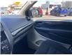 2017 Dodge Grand Caravan CVP/SXT (Stk: 00U005) in Midland - Image 10 of 11