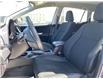 2018 Toyota RAV4  (Stk: 00U006) in Midland - Image 4 of 12