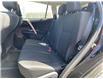 2018 Toyota RAV4  (Stk: 00U006) in Midland - Image 5 of 12