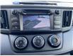 2018 Toyota RAV4  (Stk: 00U006) in Midland - Image 10 of 12