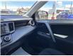 2018 Toyota RAV4  (Stk: 00U006) in Midland - Image 12 of 12