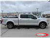 2018 Ford F-150 XLT (Stk: 21T299A) in Midland - Image 2 of 13