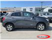 2015 Chevrolet Trax 2LT (Stk: 20T936A) in Midland - Image 3 of 7