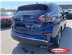 2019 Nissan Murano Platinum (Stk: 21KC17A) in Midland - Image 3 of 20