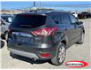 2016 Ford Escape Titanium (Stk: 0294PT) in Midland - Image 4 of 16