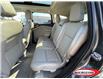 2016 Ford Escape Titanium (Stk: 0294PT) in Midland - Image 7 of 16