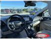 2016 Ford Escape Titanium (Stk: 0294PT) in Midland - Image 8 of 16