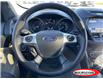 2016 Ford Escape Titanium (Stk: 0294PT) in Midland - Image 9 of 16