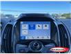2016 Ford Escape Titanium (Stk: 0294PT) in Midland - Image 11 of 16