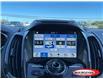 2016 Ford Escape Titanium (Stk: 0294PT) in Midland - Image 12 of 16