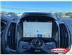 2016 Ford Escape Titanium (Stk: 0294PT) in Midland - Image 13 of 16