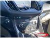 2016 Ford Escape Titanium (Stk: 0294PT) in Midland - Image 15 of 16