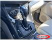 2016 Ford Escape Titanium (Stk: 0294PT) in Midland - Image 16 of 16