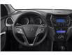 2014 Hyundai Santa Fe Sport 2.0T Premium (Stk: 00U009) in Midland - Image 4 of 10