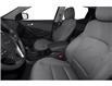 2014 Hyundai Santa Fe Sport 2.0T Premium (Stk: 00U009) in Midland - Image 6 of 10