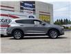 2019 Hyundai Santa Fe Preferred 2.4 (Stk: 21SF05A) in Midland - Image 2 of 13