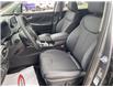 2019 Hyundai Santa Fe Preferred 2.4 (Stk: 21SF05A) in Midland - Image 4 of 13