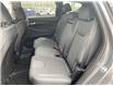 2019 Hyundai Santa Fe Preferred 2.4 (Stk: 21SF05A) in Midland - Image 5 of 13